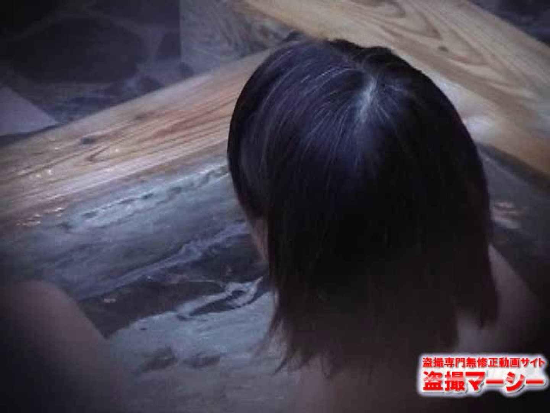 混浴!!カップル達の痴態BEST⑦ 露天   フェラチオ  81連発 71