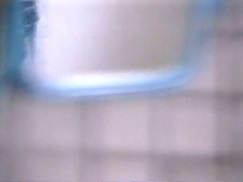 aショップ店員 排泄盗撮vol.3 ズームアップ下半身編 排泄 濡れ場動画紹介 23連発 18