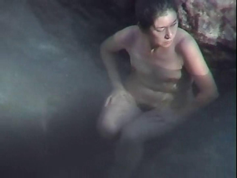 追いかけて露天風呂vol.5 盗撮 のぞき動画画像 30連発 24