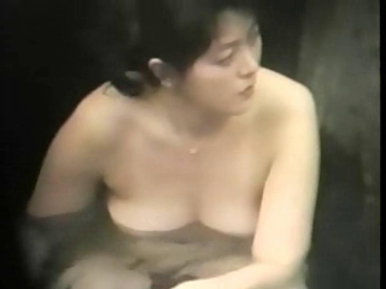 特別秘蔵版盗撮露天風呂熟女編 露天 AV動画キャプチャ 89連発 33