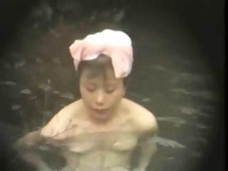 特別秘蔵版盗撮露天風呂熟女編 チクビ | 熟女すけべ画像  89連発 86