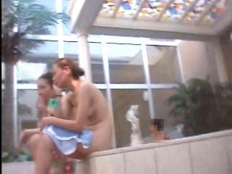 洗い場激撮!! 美女が舞う湯の華vol.6 美女すけべ画像  98連発 5