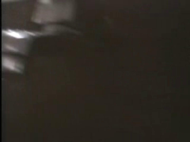 洗い場激撮!! 美女が舞う湯の華vol.6 美女すけべ画像 | おっぱい  98連発 41