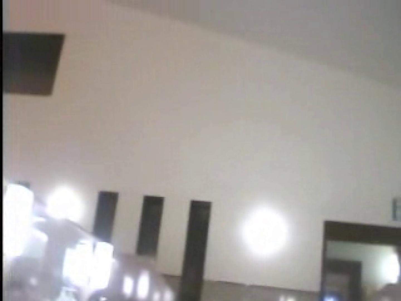 洗い場激撮!! 美女が舞う湯の華vol.6 美女すけべ画像 | おっぱい  98連発 46