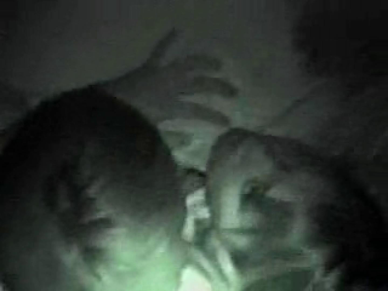 深夜密撮 公園カップル セックス見放題 スケベ動画紹介 84連発 34
