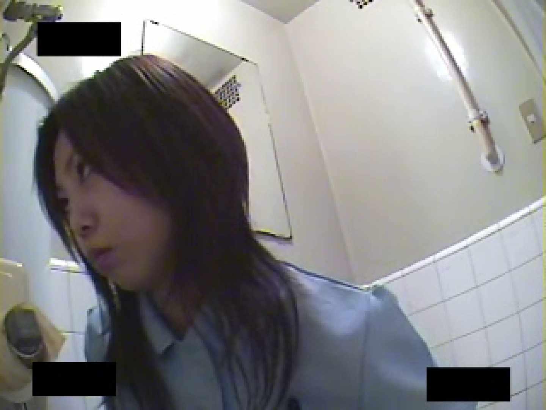 浣腸ナース 女医すけべ画像 エロ無料画像 86連発 26