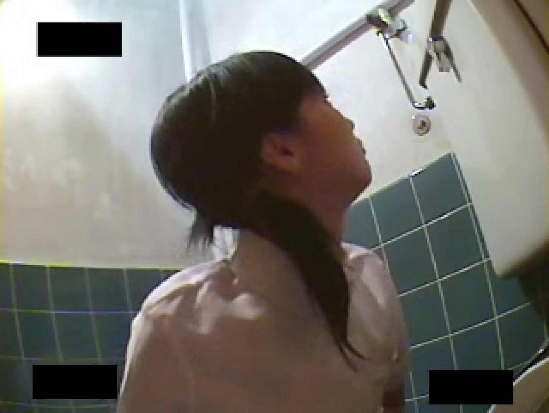 浣腸ナース 女医すけべ画像 エロ無料画像 86連発 56