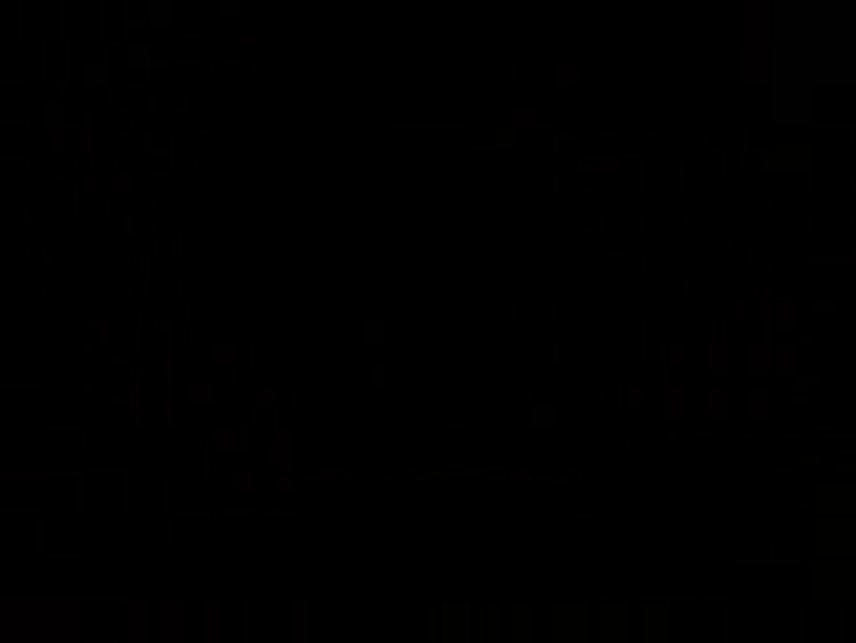 一流企業に勤める!受付嬢の素顔! vol.02 OLすけべ画像 オマンコ動画キャプチャ 69連発 22