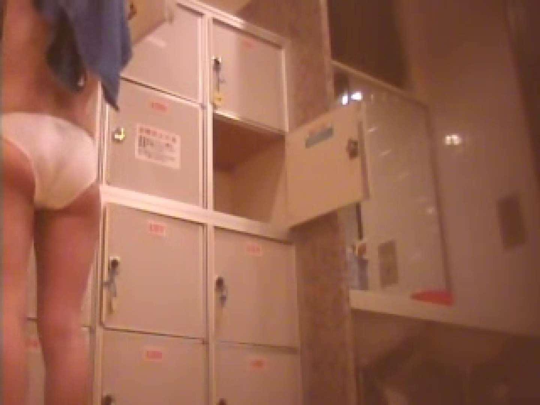 浴室清掃のオッちゃんが撮った物・・・ 裸体  34連発 21