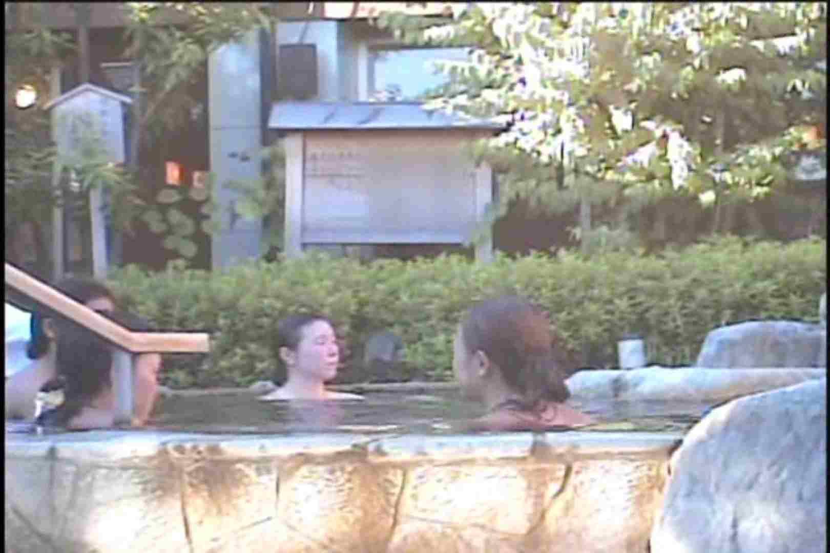 果実の泉 vol.6 潜入 オマンコ動画キャプチャ 49連発 18