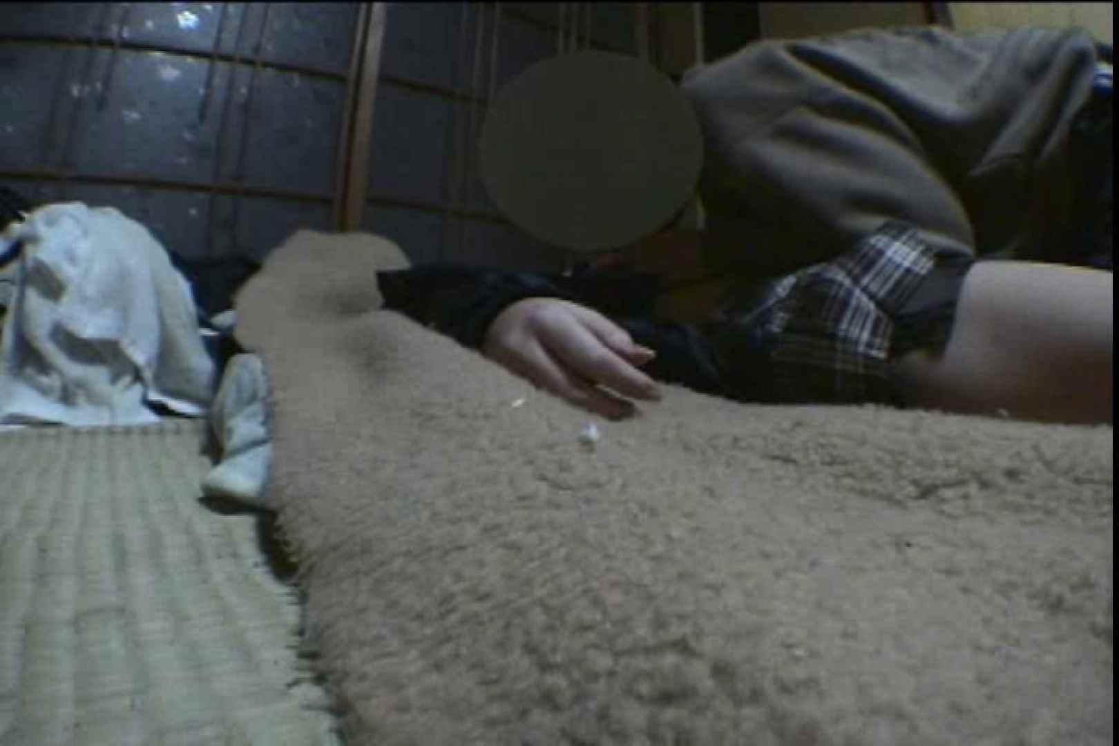 Sex in the dream!眠れる泥酔女3 巨乳 | SEX  67連発 33