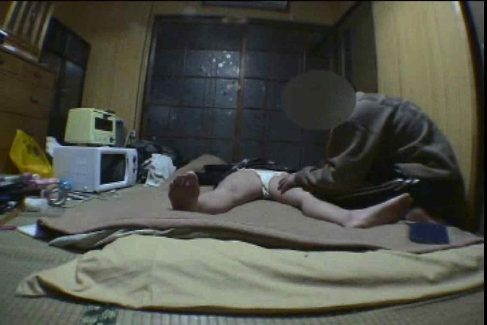 Sex in the dream!眠れる泥酔女3 巨乳  67連発 34