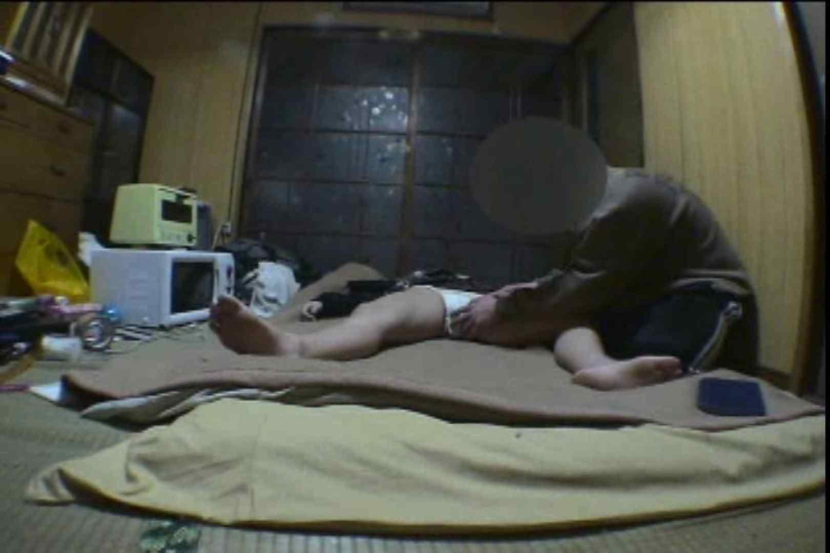 Sex in the dream!眠れる泥酔女3 巨乳 | SEX  67連発 35