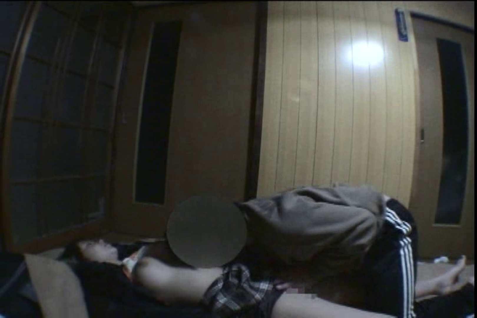Sex in the dream!眠れる泥酔女3 巨乳 | SEX  67連発 47