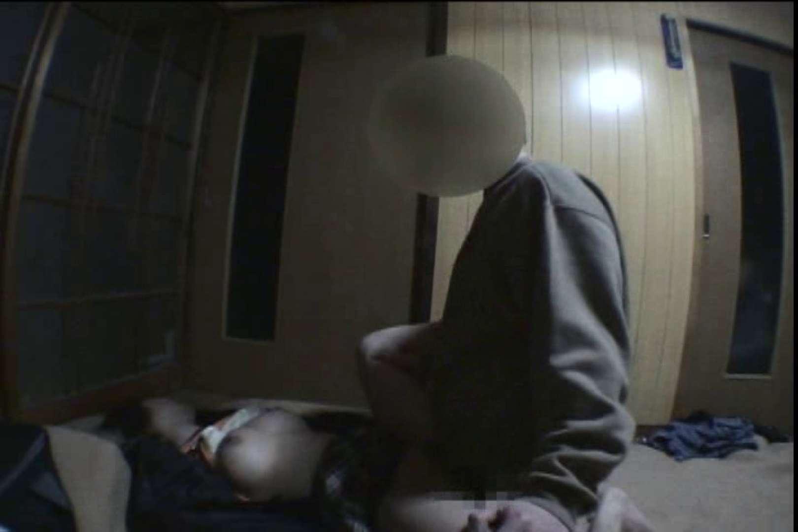 Sex in the dream!眠れる泥酔女3 巨乳  67連発 52