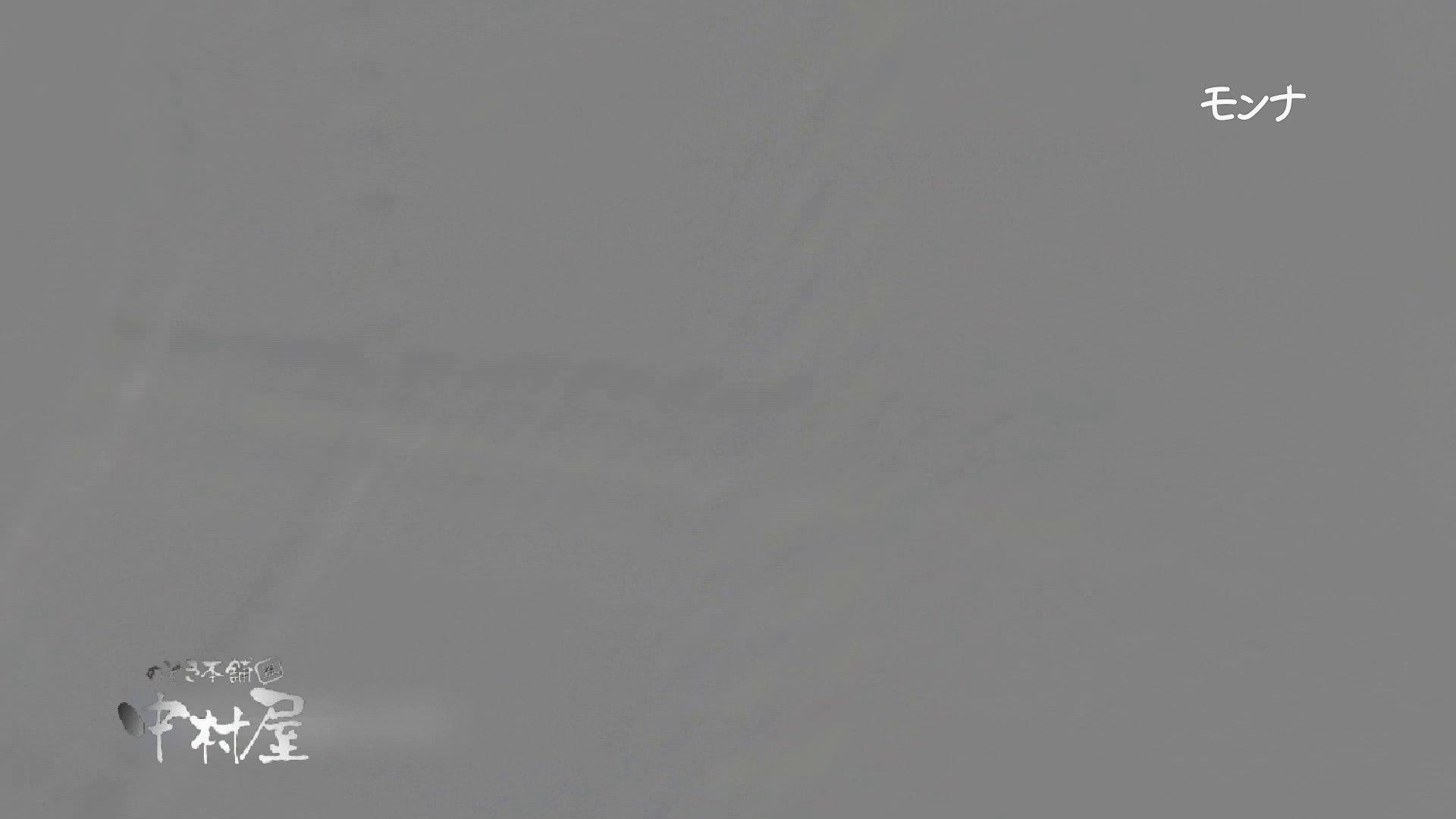 【美しい日本の未来】新学期!!下半身中心に攻めてます美女可愛い女子悪戯盗satuトイレ後編 悪戯 | 下半身  25連発 17