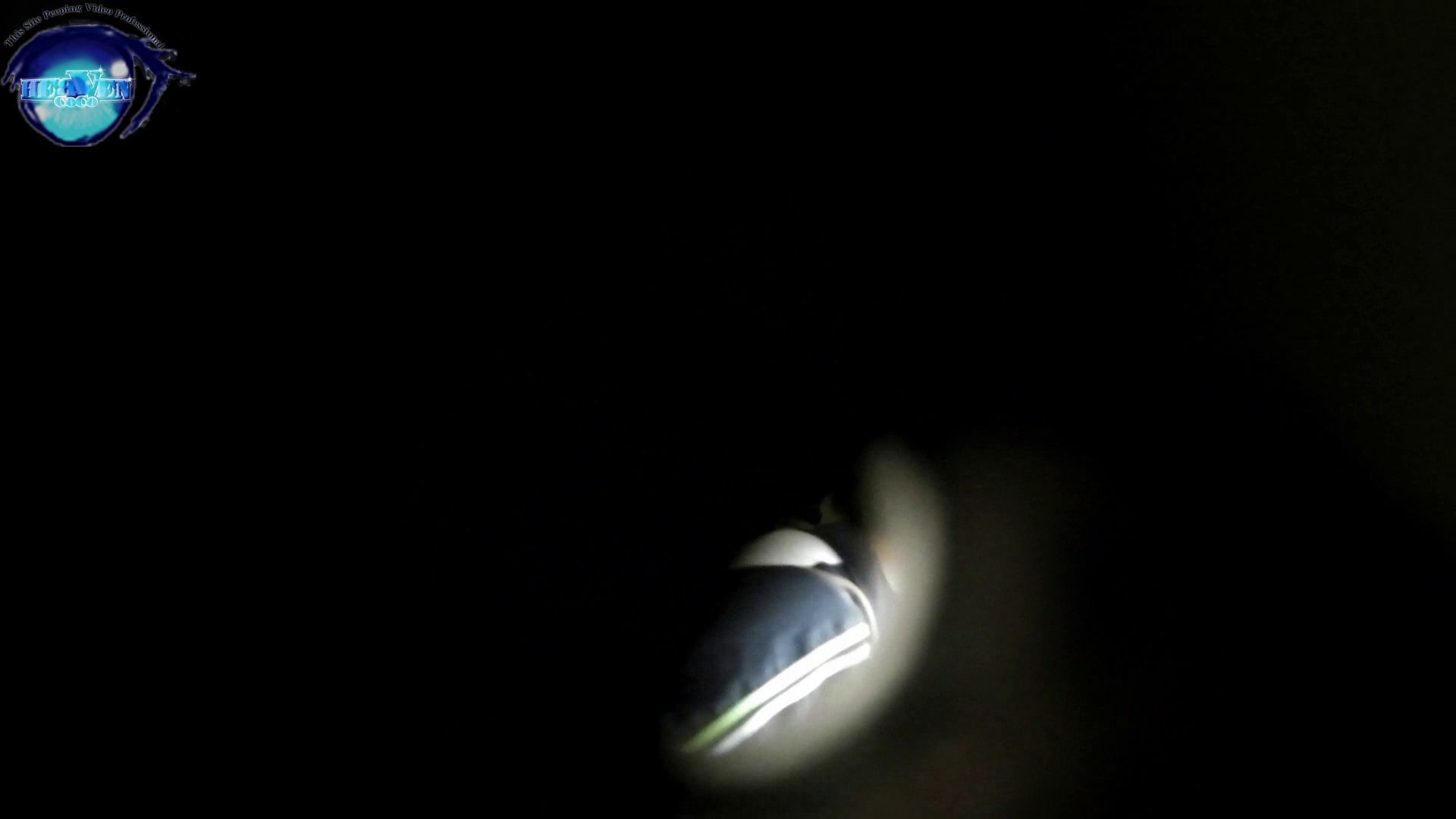 【世界の射窓から】世界の射窓から vol.24前編 OLすけべ画像 | 洗面所  76連発 45