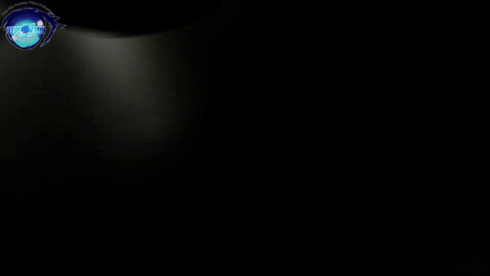 【世界の射窓から】世界の射窓から vol.24前編 OLすけべ画像 | 洗面所  76連発 49