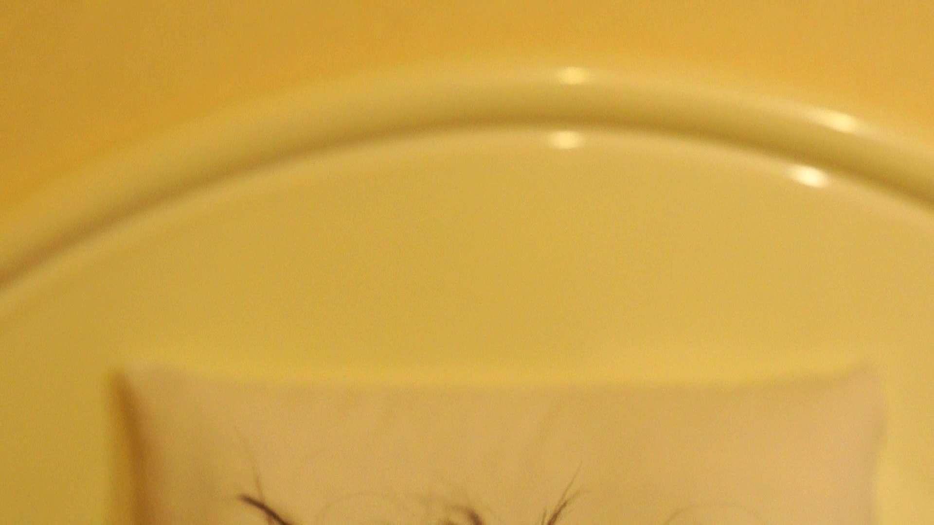vol.13 瑞希ちゃんにバナナを舐めてもらいました。 OLすけべ画像  54連発 4