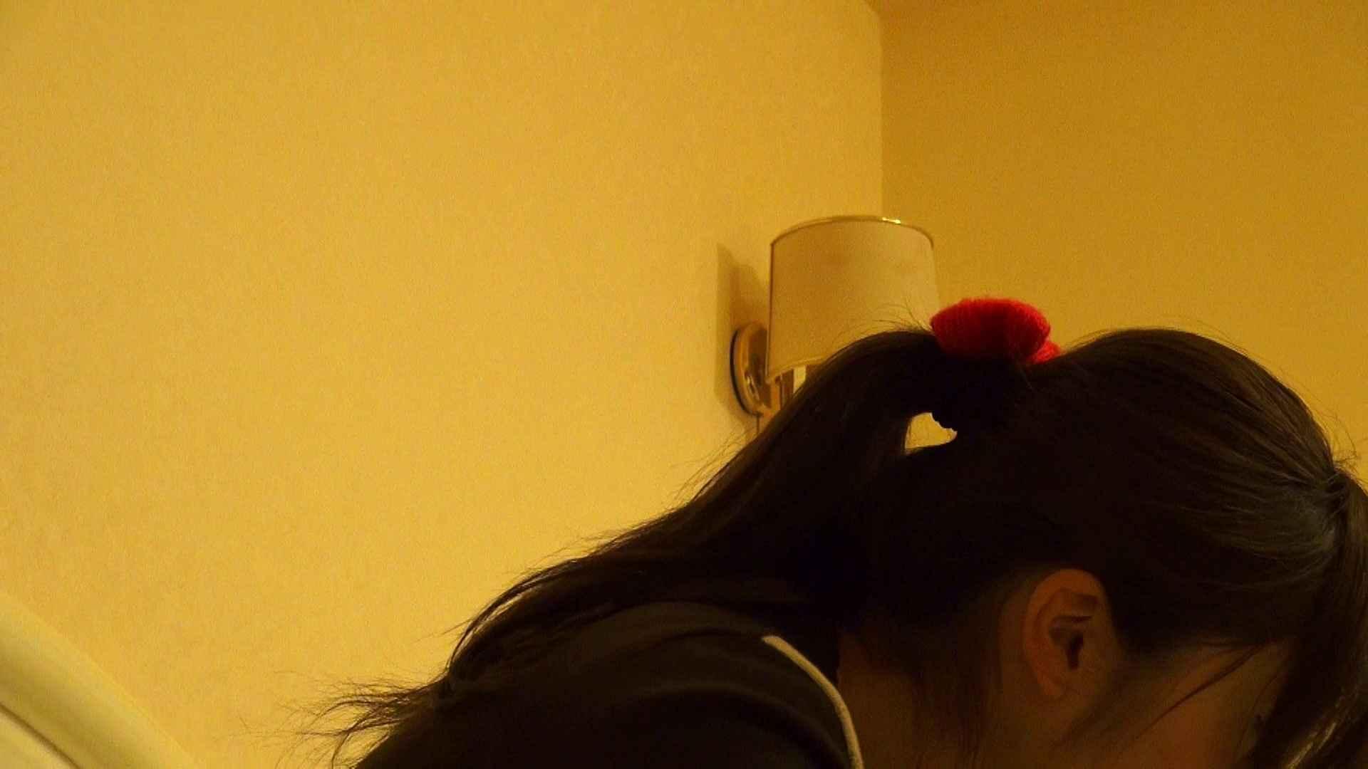 vol.13 瑞希ちゃんにバナナを舐めてもらいました。 OLすけべ画像  54連発 8