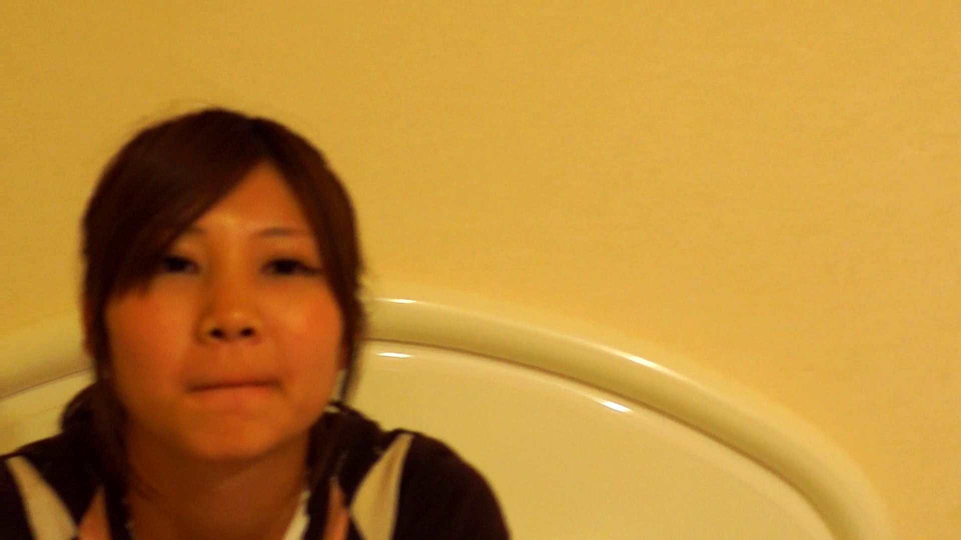 vol.13 瑞希ちゃんにバナナを舐めてもらいました。 OLすけべ画像  54連発 18