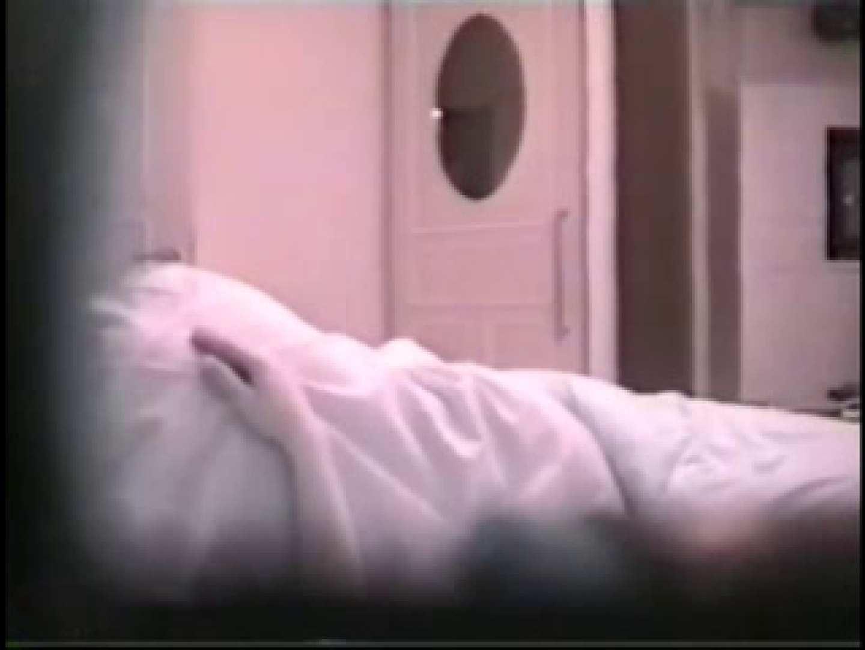 素人投稿された デリヘル嬢 企画   性器  93連発 5