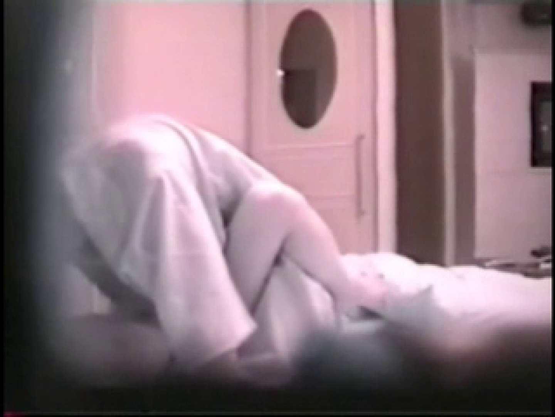 素人投稿された デリヘル嬢 企画  93連発 24