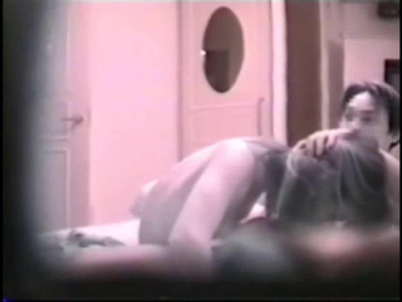 素人投稿された デリヘル嬢 企画  93連発 28