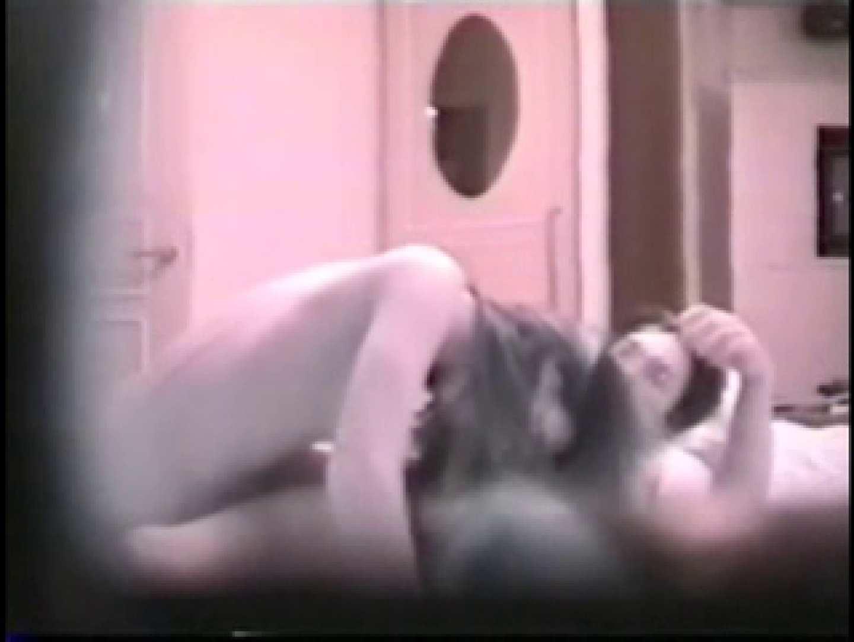 素人投稿された デリヘル嬢 素人すけべ画像 AV無料動画キャプチャ 93連発 30