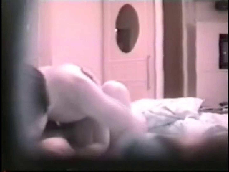 素人投稿された デリヘル嬢 投稿 スケベ動画紹介 93連発 47
