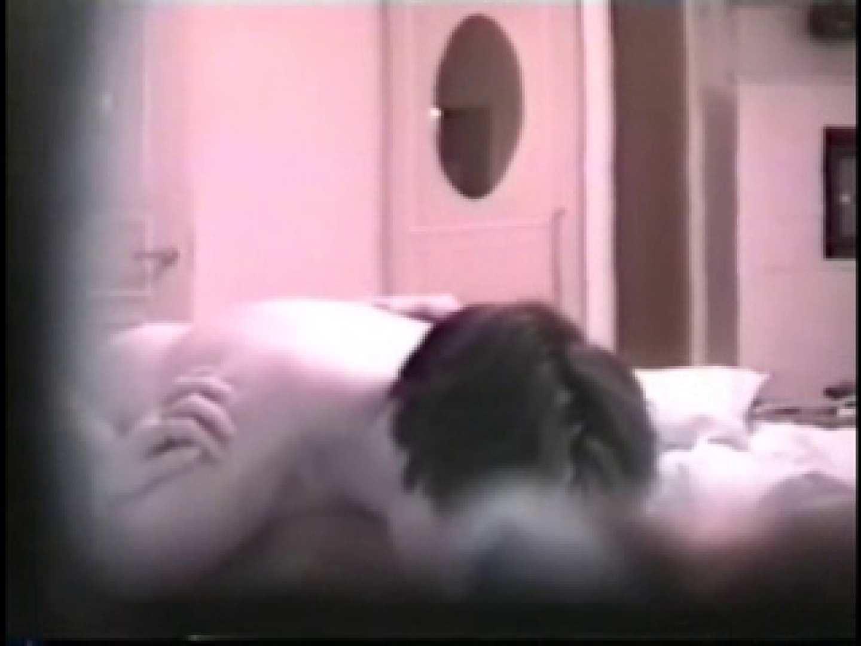 素人投稿された デリヘル嬢 企画  93連発 48