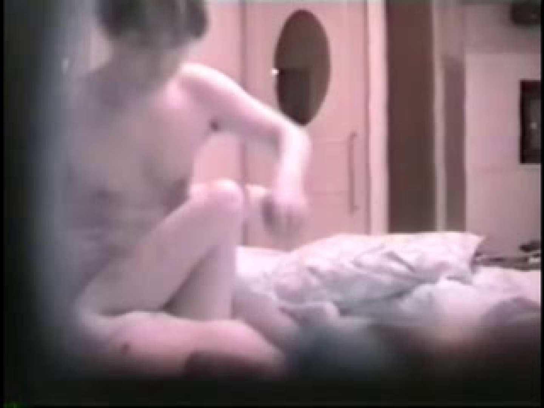 素人投稿された デリヘル嬢 素人すけべ画像 AV無料動画キャプチャ 93連発 54