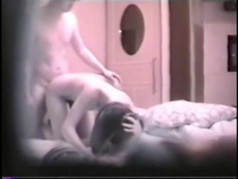 素人投稿された デリヘル嬢 素人すけべ画像 AV無料動画キャプチャ 93連発 62