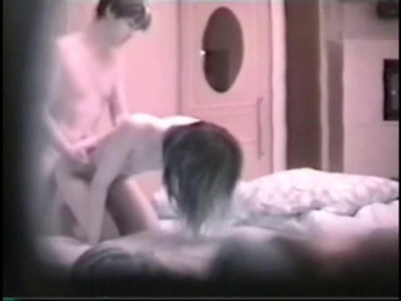 素人投稿された デリヘル嬢 素人すけべ画像 AV無料動画キャプチャ 93連発 66