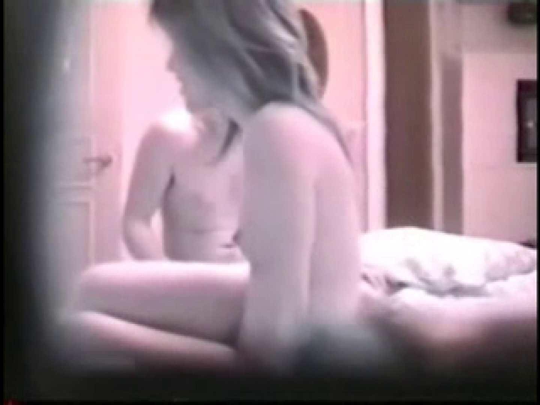 素人投稿された デリヘル嬢 企画  93連発 92