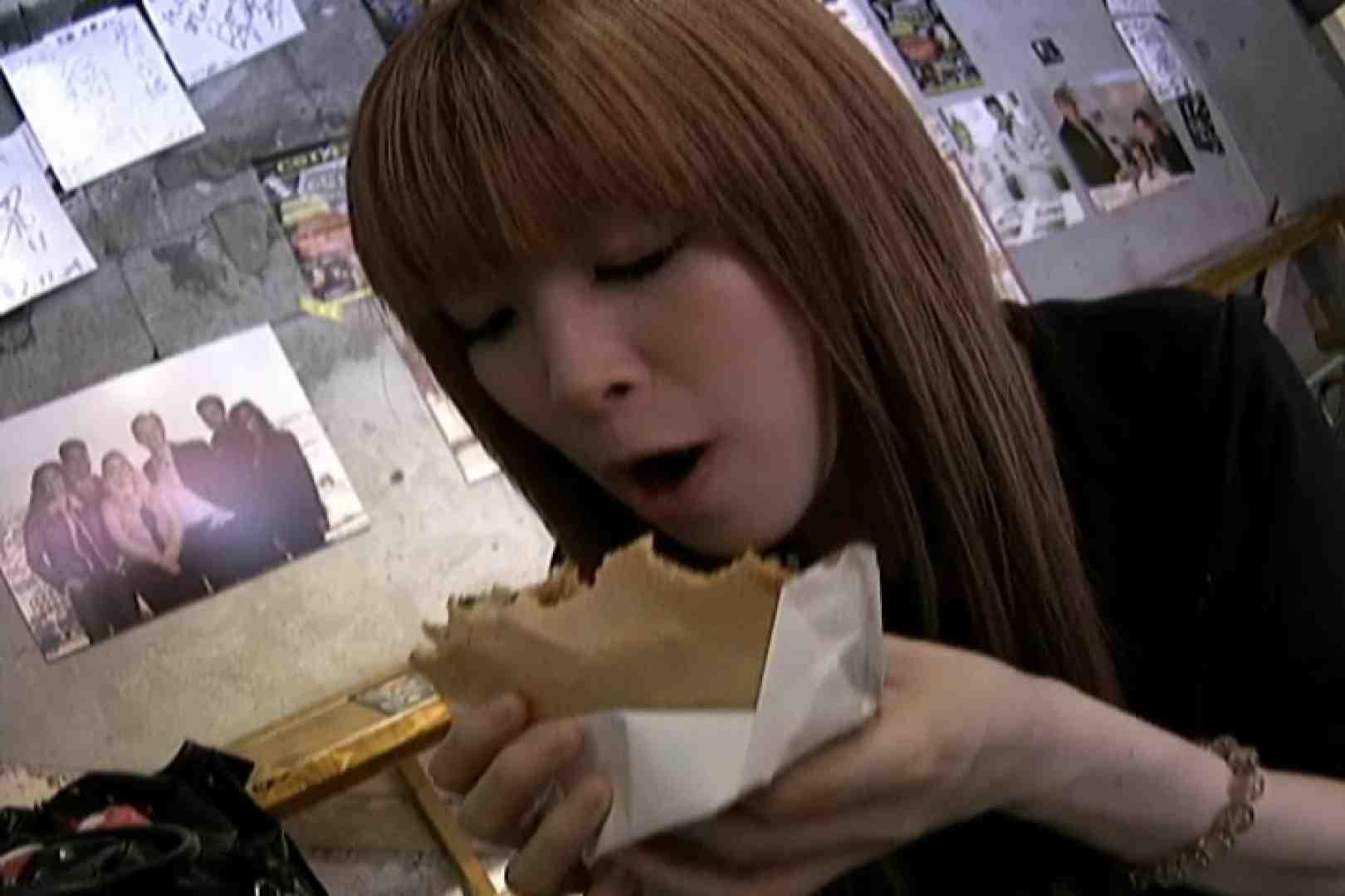 素人ナンパ本番撮り!出会い系でGET!Vol.08 フェラ すけべAV動画紹介 88連発 80