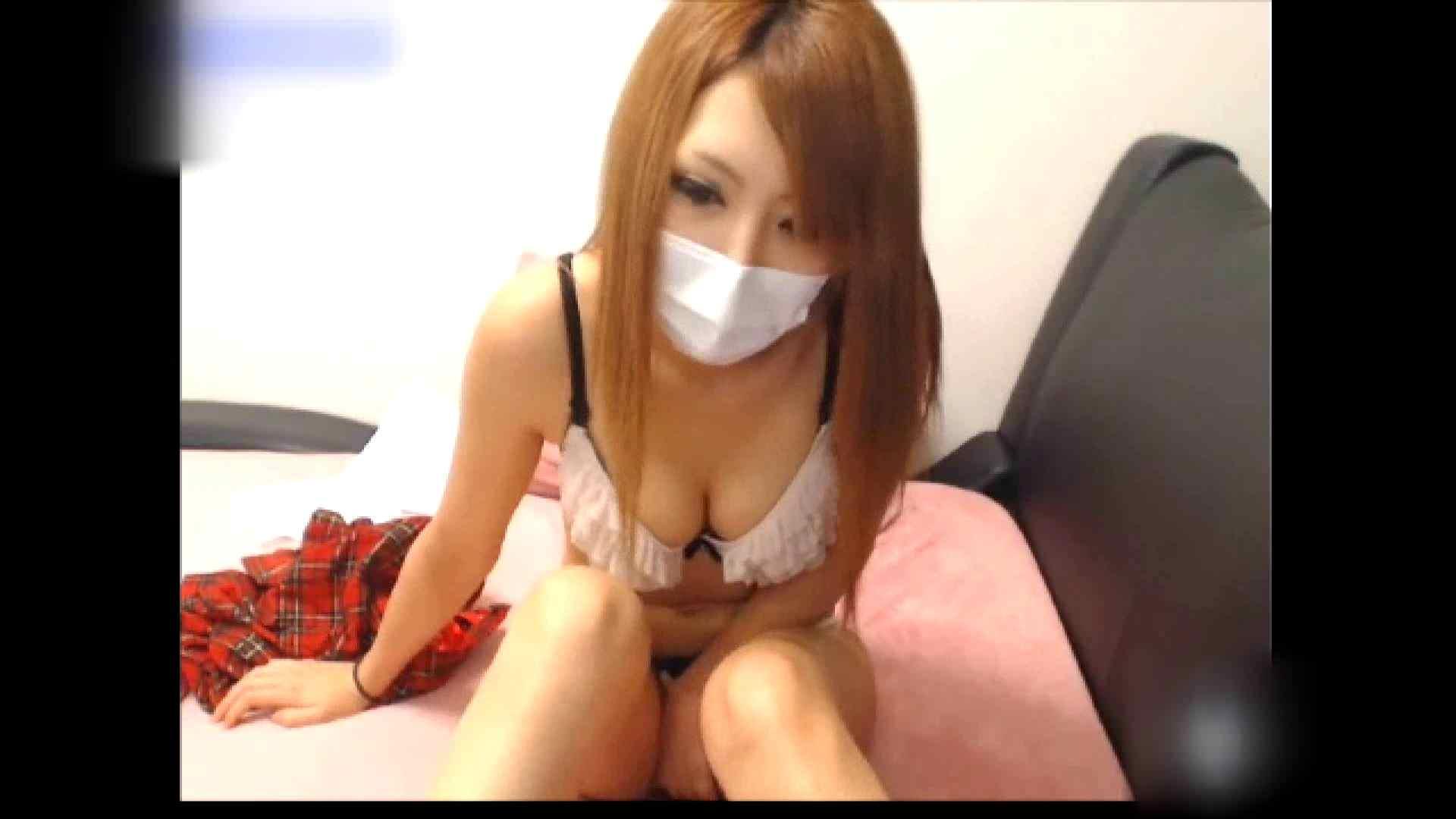 アッと驚くハメ五郎 Vol.05 美女すけべ画像 性交動画流出 27連発 8