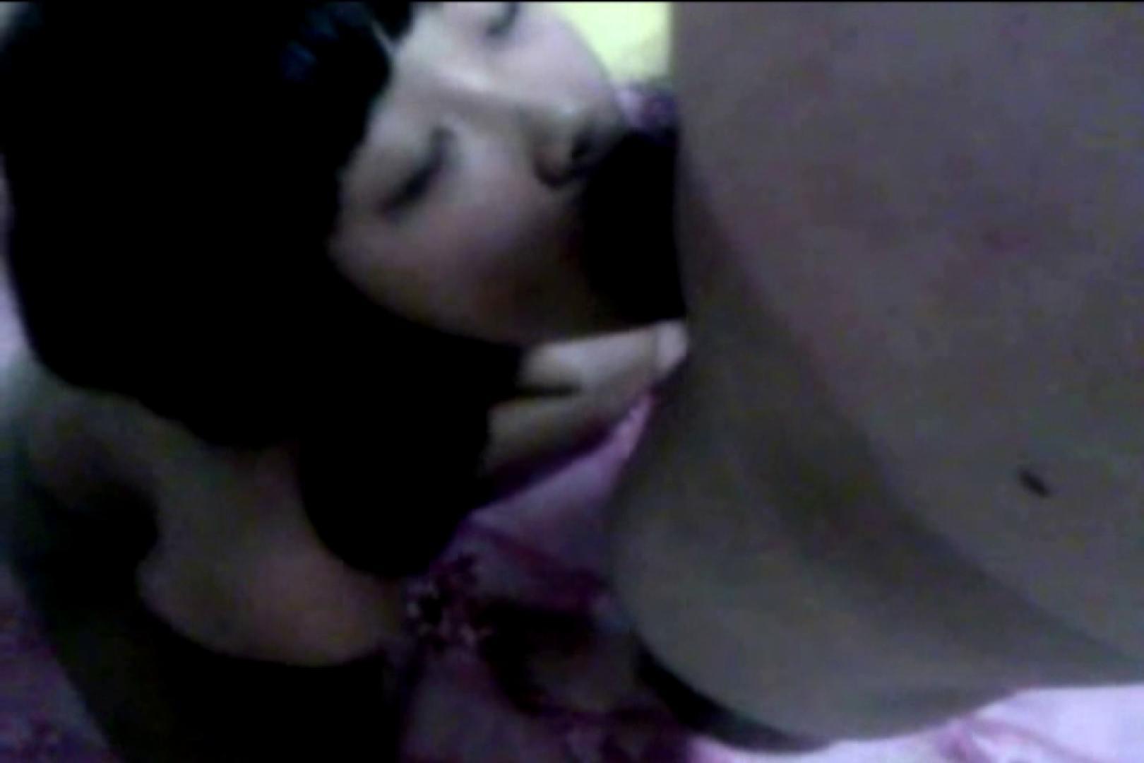 コリアン素人流出シリーズ カップルハメ撮り流出 フェラチオ おめこ無修正動画無料 11連発 9