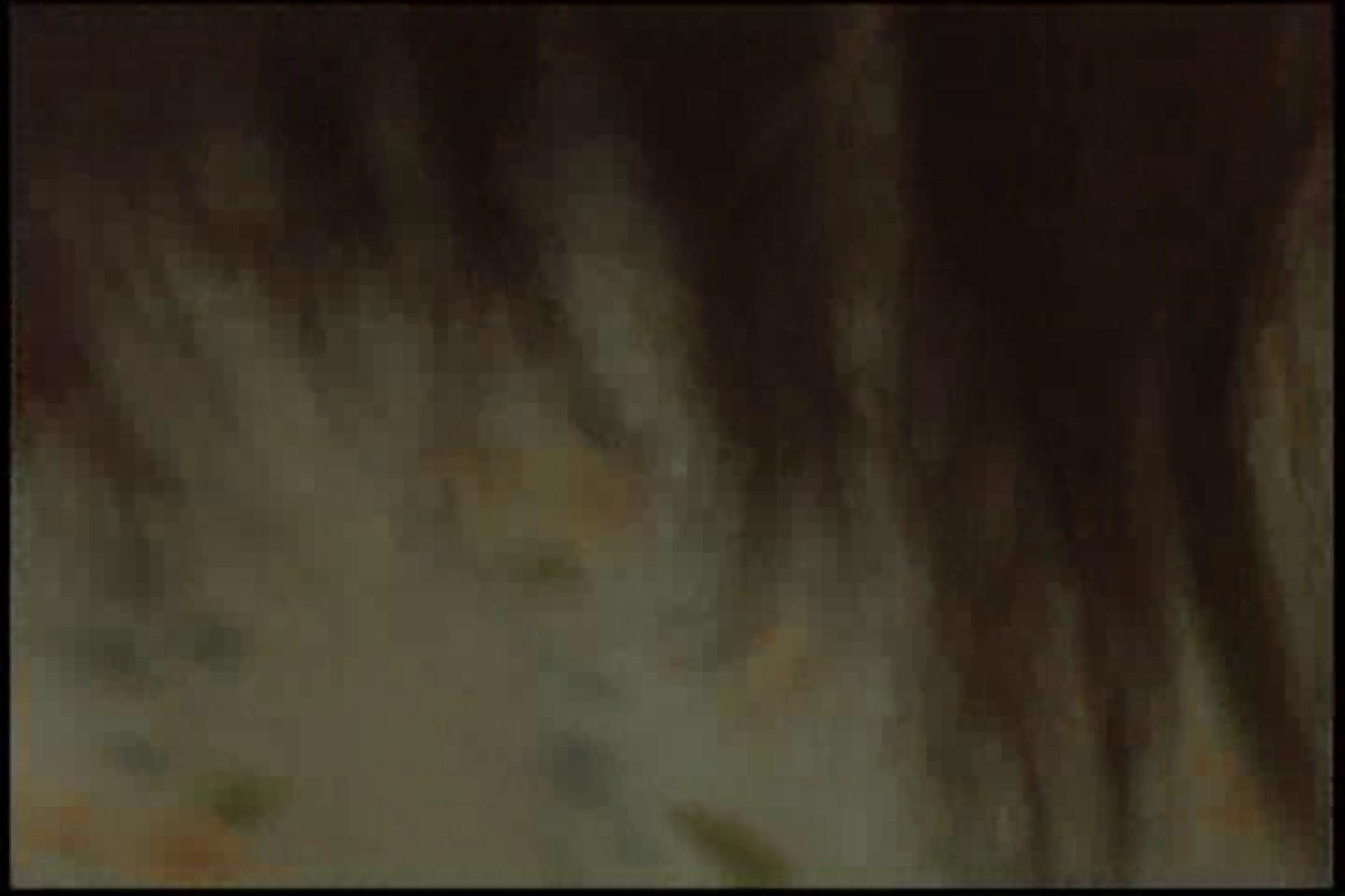 Hなフェロモン漂わせまくりな美人妻 佐々木薫子 喘ぎ エロ無料画像 67連発 24