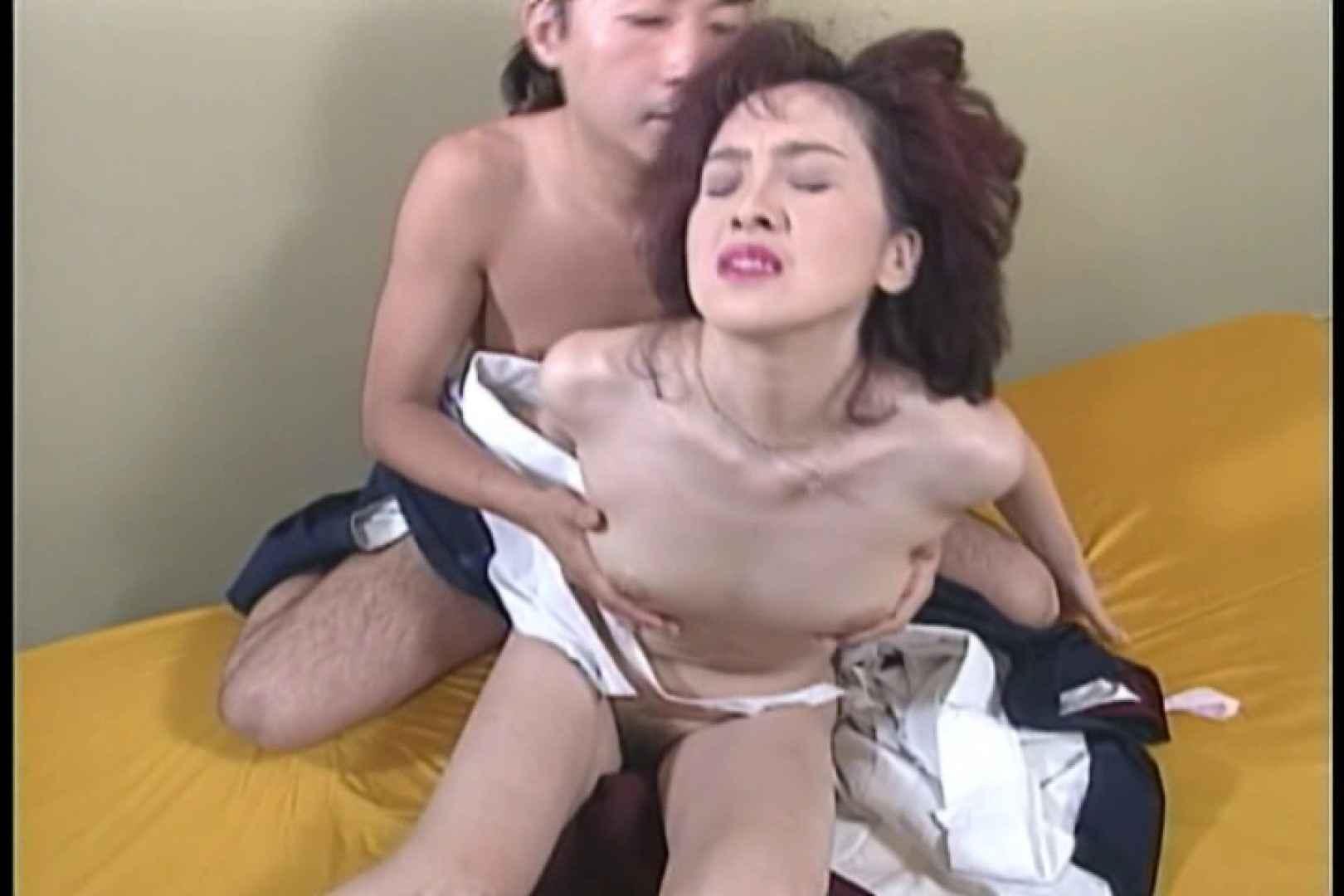 バイブでは満足できない熟女の体~田島牧子~ おっぱい | 中出し  94連発 45