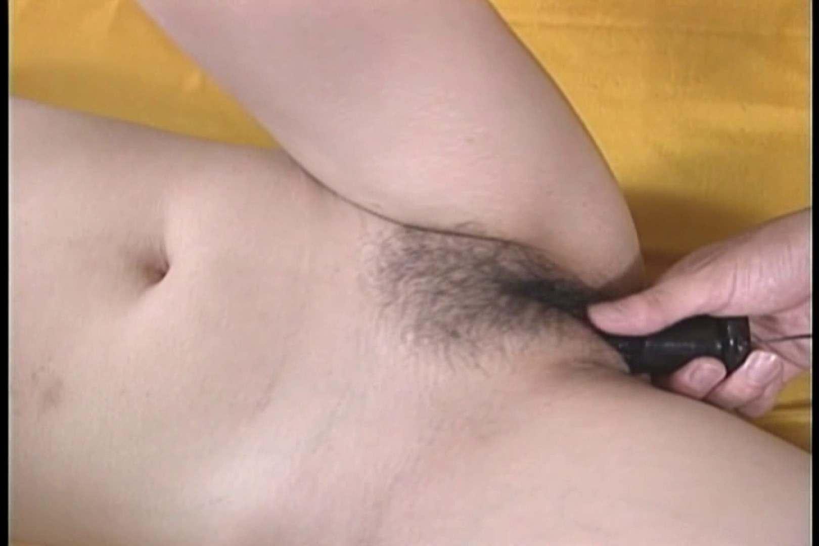 バイブでは満足できない熟女の体~田島牧子~ 熟女すけべ画像 オマンコ無修正動画無料 94連発 90
