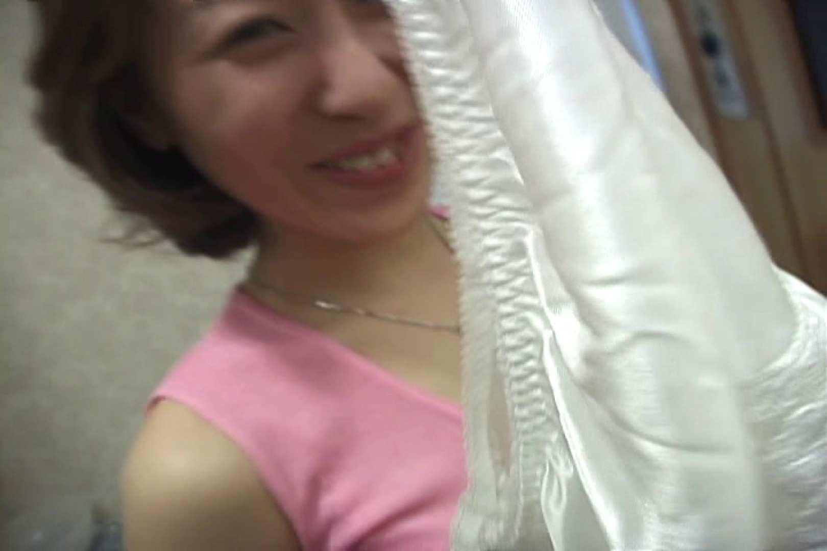癒しを運ぶ天使のような美熟女~瀬川恵美~ 熟女すけべ画像 | フェラ  73連発 9
