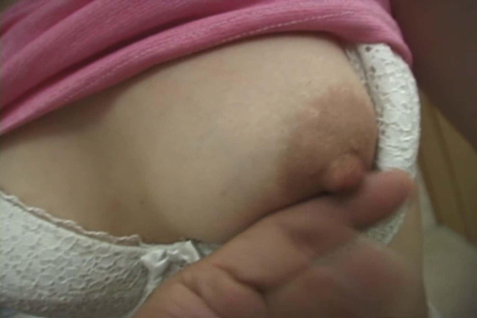 癒しを運ぶ天使のような美熟女~瀬川恵美~ 熟女すけべ画像 | フェラ  73連発 25