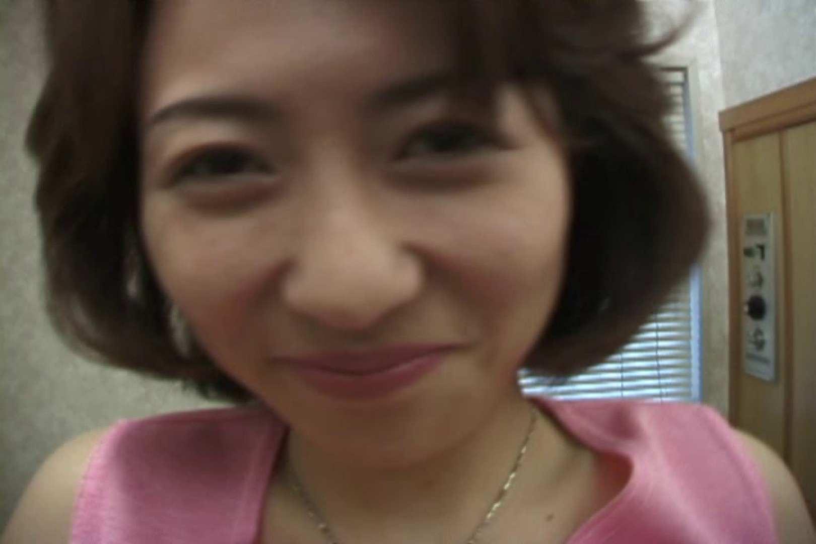 癒しを運ぶ天使のような美熟女~瀬川恵美~ 熟女すけべ画像  73連発 30