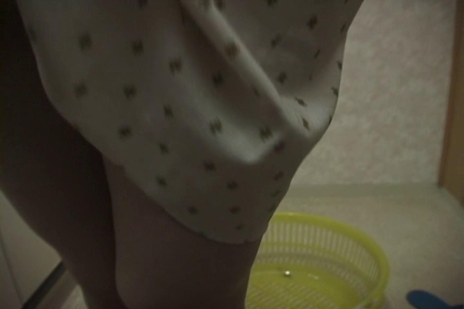 癒しを運ぶ天使のような美熟女~瀬川恵美~ 熟女すけべ画像  73連発 42