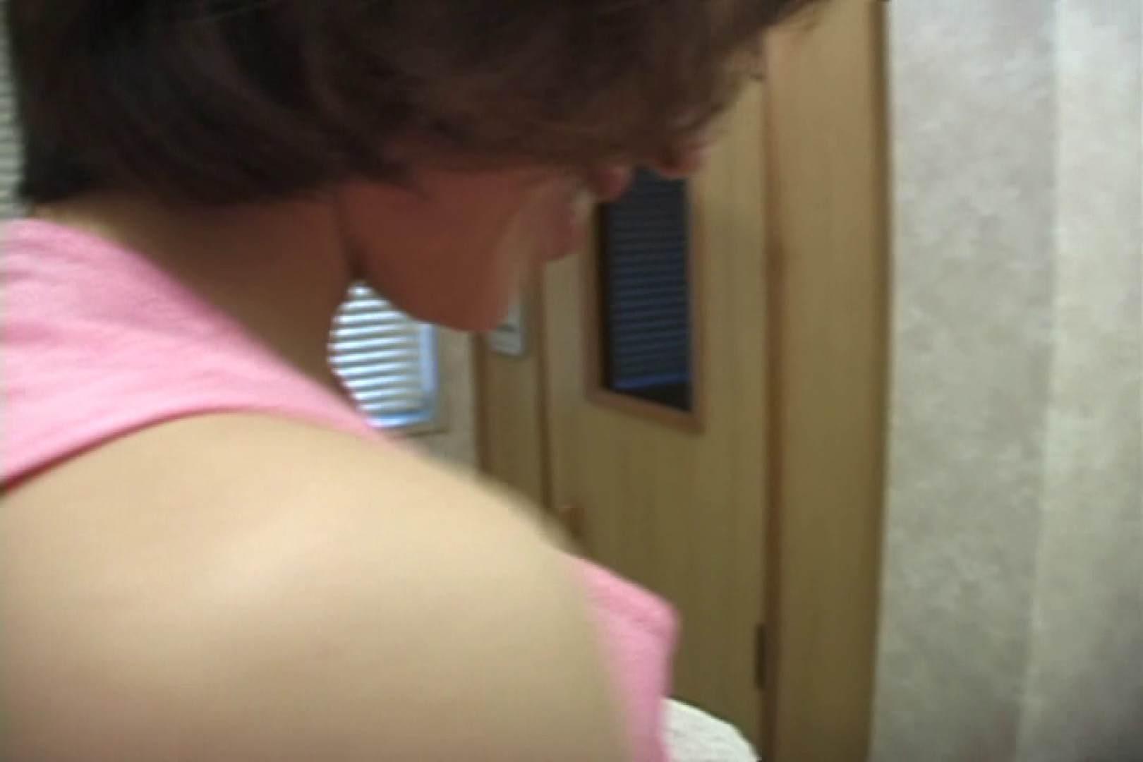 癒しを運ぶ天使のような美熟女~瀬川恵美~ 熟女すけべ画像  73連発 62