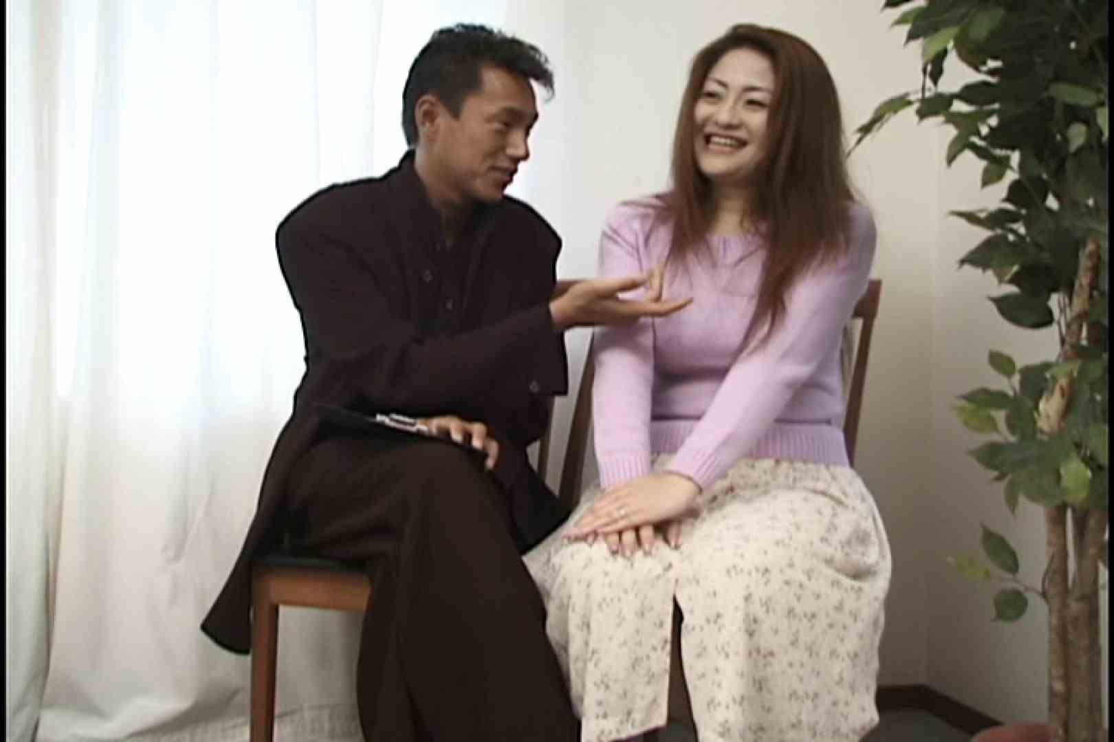 昼間の奥様は欲求不満 ~青井祐子~ 性欲 | 乳首  22連発 13
