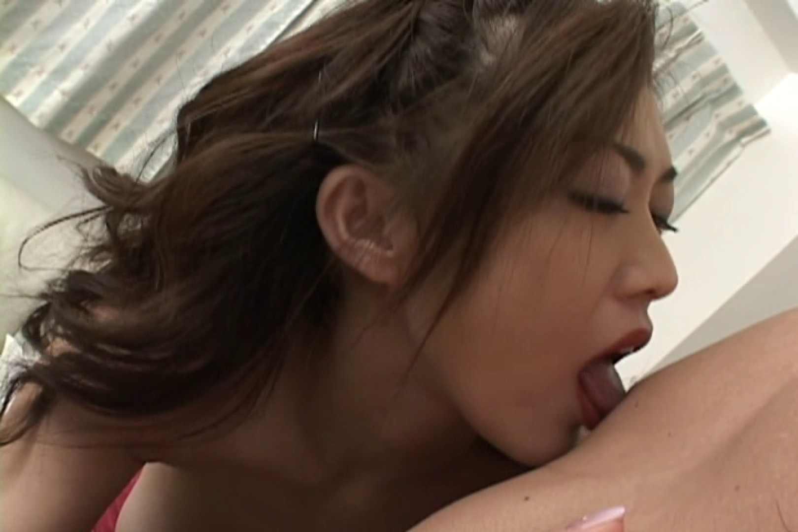 昼間の奥様は欲求不満 ~桜田ゆかり~ 下着  33連発 20