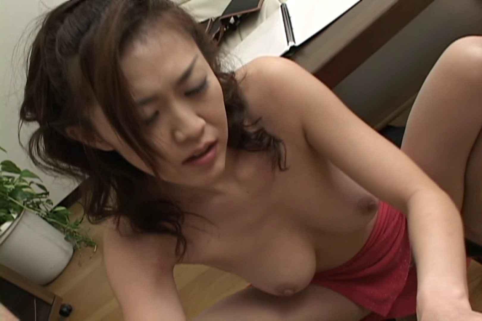 昼間の奥様は欲求不満 ~桜田ゆかり~ SEX おまんこ動画流出 33連発 23