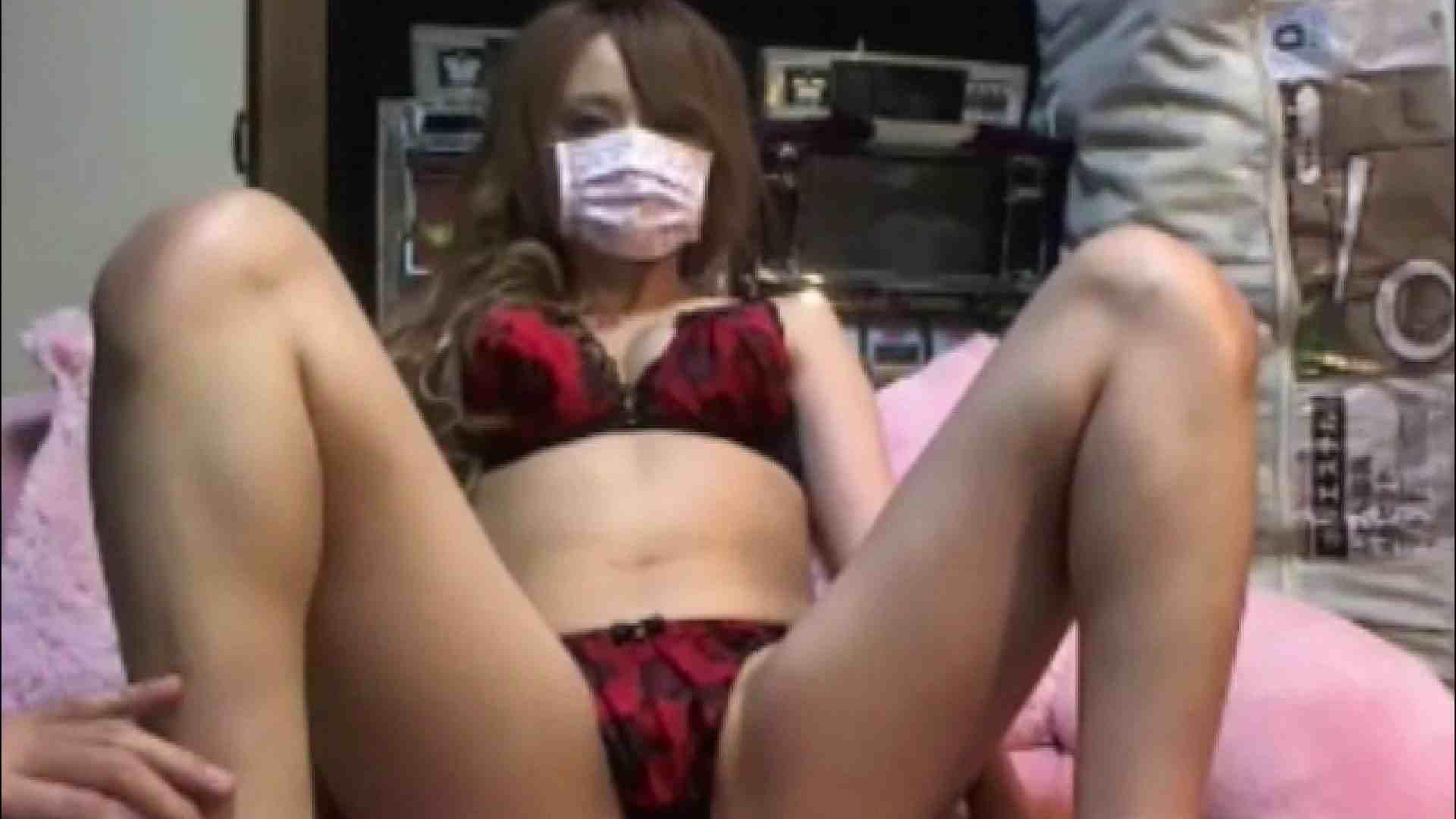 完全素人!!訳アリ女良のラブライフ♪vol.7前編 巨乳 AV無料動画キャプチャ 74連発 6